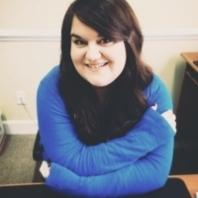 Grace Phillips: Assistant Pastor