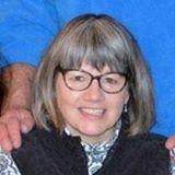 Marcia Stafford