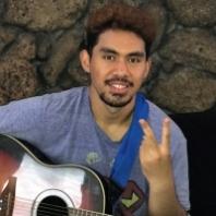 Dwayne Asiata