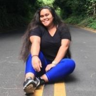 Anela Haena-Paulo