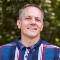 Scott Pennington