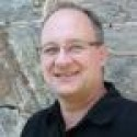 Greg Shirk