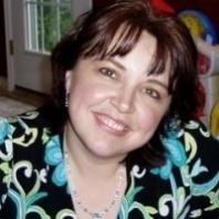Brandi Shamberger