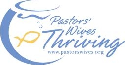 Pastors' Wives Thriving