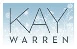 Kay Warren