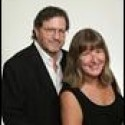 Jerry & Lisa Harper