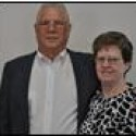 Saul & Wanda Hoskins