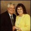 Allen & Betty Lord