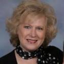 Sylvia Ledford