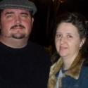 Marty & Danielle Scruggs