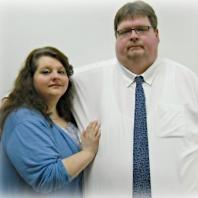 Mark & Kathy Hess
