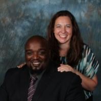 Paul & Michelle Davis