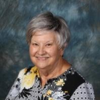 Carolyn Erwin