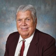 Roy L. Smith