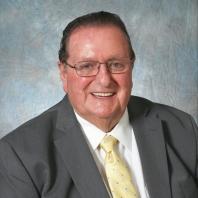Willard Estep
