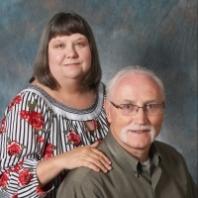 David & Karen Eastham