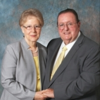 Willard & Linda Estep