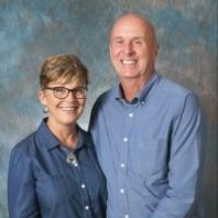 Ron & Karen Graves