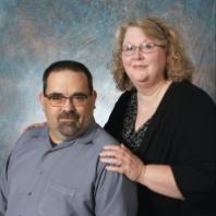 Dave & Tammy Kurz