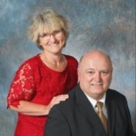 Greg & Lori Lindsey