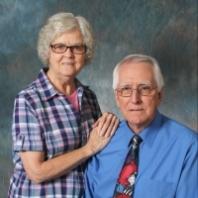 Joe & Thelma  Murphy