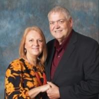 Jerry & Sarita Westerfield