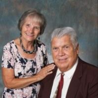 Roy & Karen Smith