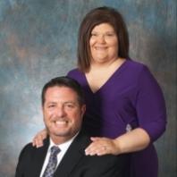 Michael & Dana Estep