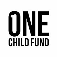 One Child Fund
