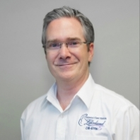 Dr. Jeffrey Puretz