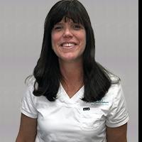 Jennifer Judge, RN, BSN