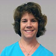 Kathleen Sabatino RN, BSN
