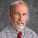 Rev. Sheldon Clarkson, UL Dean of Discipline & A.D.
