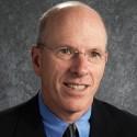 Rev. Rick Porter