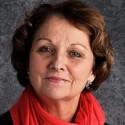 Karen Mackiewicz