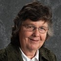 Judy Swenson