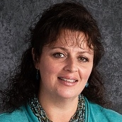 Denise Murdock, Admissions/Assistant Administrator