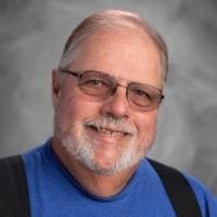 Joe Cotell