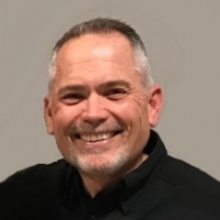 Tim Rupp, Idaho Area Representative