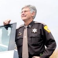 Warren Hiebert, Montana Area Representative