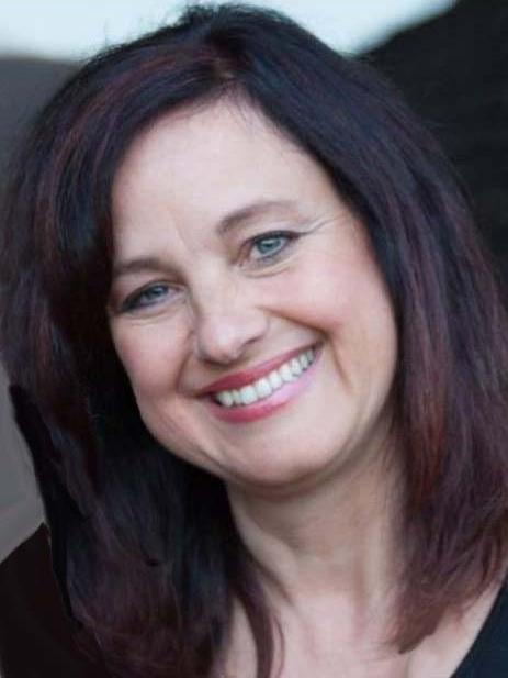 Tiffany Lloyd, Oregon Area Representative (Acting)