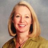 Mrs. Laura Harris