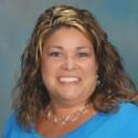 Mrs. Sharon Kritzberger