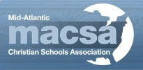 Mid-Atlantic Christian Schools Association