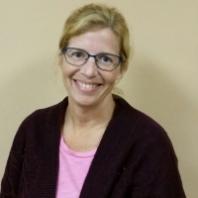Lisa Wagoner