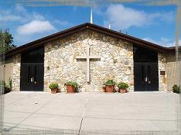 beulah baptist church staff
