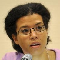Gimbiya Kettering
