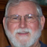 Tom Bowser