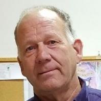 Dennis Delk