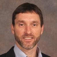 Greg Hitzhusen